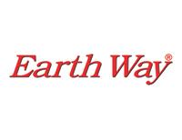 EarthWay_shopbrand