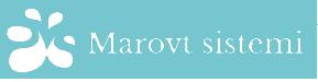 logo-small_foot