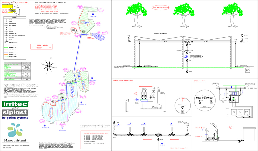D:CAD_DOKUMENTSmastnak_srecko Model (1)