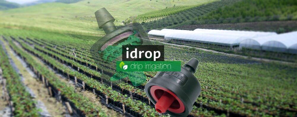 IDROP1